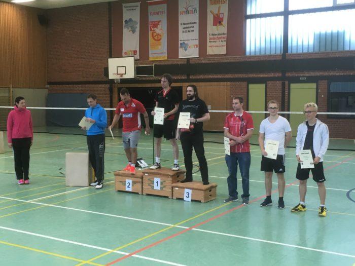 HE C2: 5.Platz: Enrico Jakobi